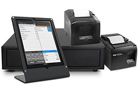 POS System Reviews Scribner